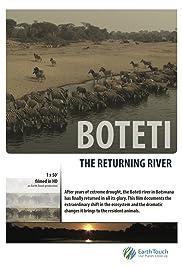Boteti: The Returning River (2011) 720p