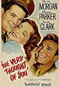 The Very Thought of You (1944)