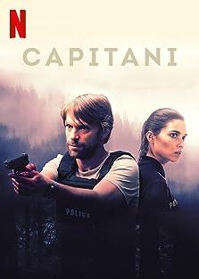 Capitani (2019–2020)