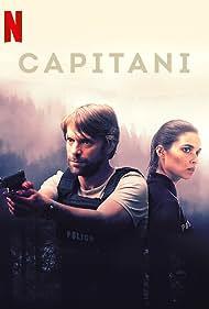 Capitani (2019)