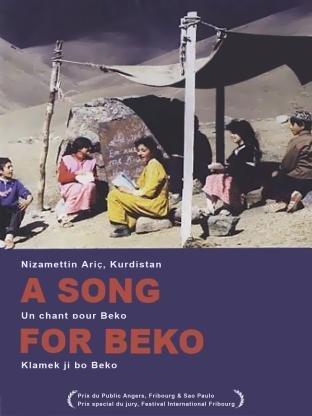 فيلم Klamek ji bo Beko مترجم, kurdshow