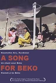 Klamek ji bo Beko (1992)