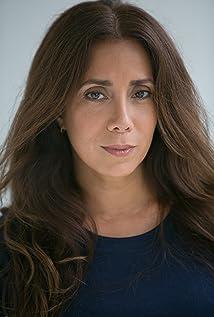 Sharon Parra Picture