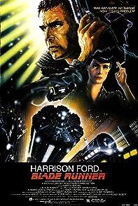 Blade Runner: The Final Cutเบลด รันเนอร์