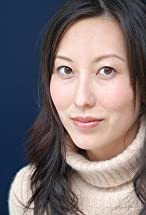 Marie Wong's primary photo