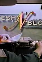 Flesh 'n' Blood