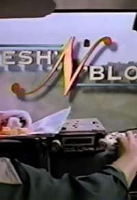 Primary photo for Flesh 'n' Blood