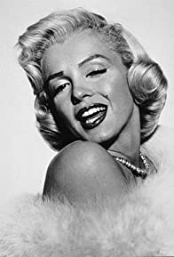 Primary photo for Marilyn Monroe