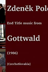Primary photo for Gottwald