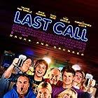 Last Call (2012)