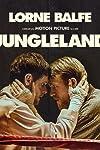 Lorne Balfe's Jungleland Original Motion Picture Score Available Now