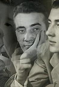 Primary photo for Fernando Guillén: En el uso de la palabra