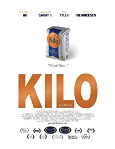 download Kilo