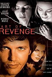 Art of Revenge (2003) 1080p