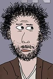 Tim's Beard/Unjustly Neglected Drama Poster