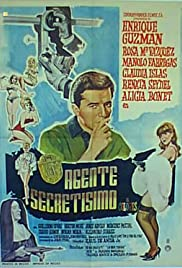 ¡Persiguelas y... alcanzalas! (1969) with English Subtitles on DVD on DVD