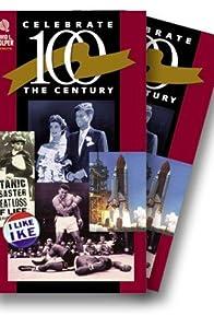 Primary photo for Celebrate the Century
