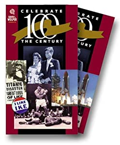Movie direct link downloads Celebrate the Century USA [Mpeg]