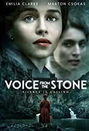 ##SITE## DOWNLOAD Voice from the Stone (2017) ONLINE PUTLOCKER FREE