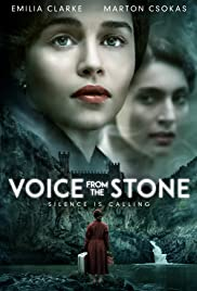 Voice from the Stone (2017) 1080p