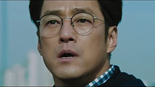 60 Il, Jijeongsaengjonja