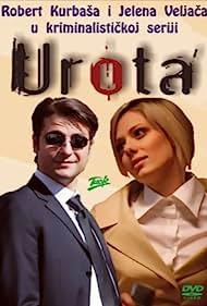 Urota (2007)