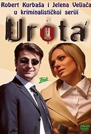 Urota Poster