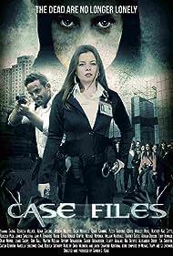 Case Files (2022)