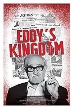 Eddy's Kingdom