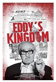 Eddy's Kingdom Poster