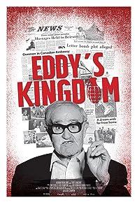 Primary photo for Eddy's Kingdom