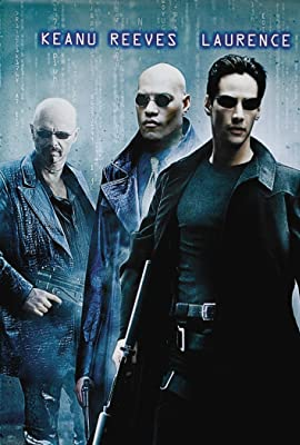 New 'Matrix' Movie In Works, Keanu Reeves & Carrie-Anne Moss Returning, Co-Creator Lana Wachowski Writing & Directing