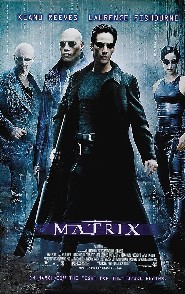 The Matrix Free Online 720p(hd) Streaming eng sub 1080i(hd) MV5BNzQzOTk3OTAtNDQ0Zi00ZTVkLWI0MTEtMDllZjNkYzNjNTc4L2ltYWdlXkEyXkFqcGdeQXVyNjU0OTQ0OTY@._V1_SY1000_CR0,0,629,1000_AL_
