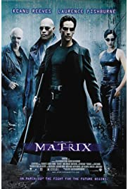 The Matrix (1999) film en francais gratuit