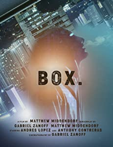 Downloadable free hollywood movies Box. by none [480x640]