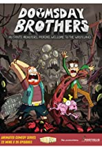 Doomsday Brothers