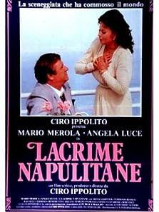 Lacrime napulitane (1981)