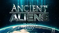 Da Vinci's Forbidden Codes
