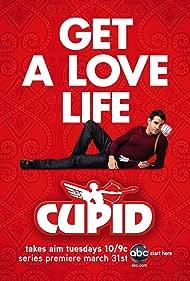 Cupid (2009)