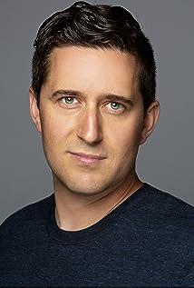 Ben Burnett Picture