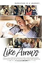 Like Arrows (2018) Poster