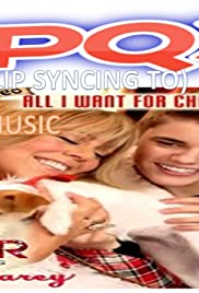 adam hatton all i want for christmas is you superfestive lip sync - All I Want For Christmas Imdb