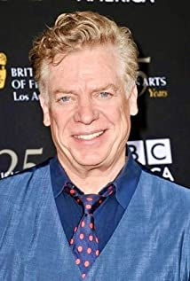 Christopher McDonald Picture