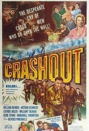 Crashout (1955) 720p