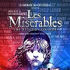 Les Misérables: The Staged Concert (2019)