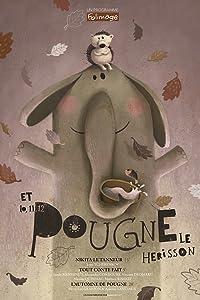 Wmv movie downloads L'automne de Pougne [1080pixel]