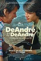 DeAndré#DeAndré - Storia di un impiegato