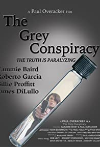 Primary photo for The Grey Conspiracy