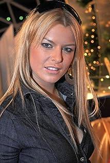 Marta Wisniewska Picture