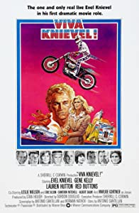 Viva Knievel! movie download